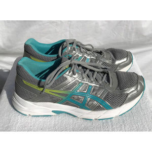 Asics Gel Contend 4 Women's Running Shoes 9.5